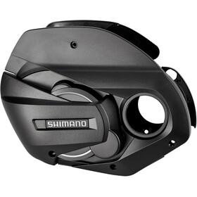 Shimano STEPS E7000 Custodia per motore Mount Bold